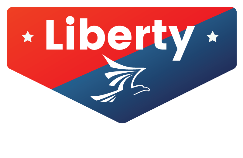 Liberty Mobile Fleet Services